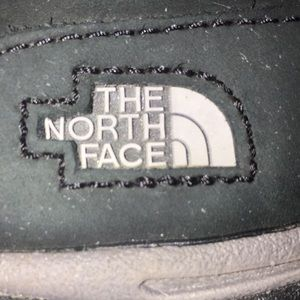 The North Face Shoes - LADIES THE NORTH FACE BOOTS